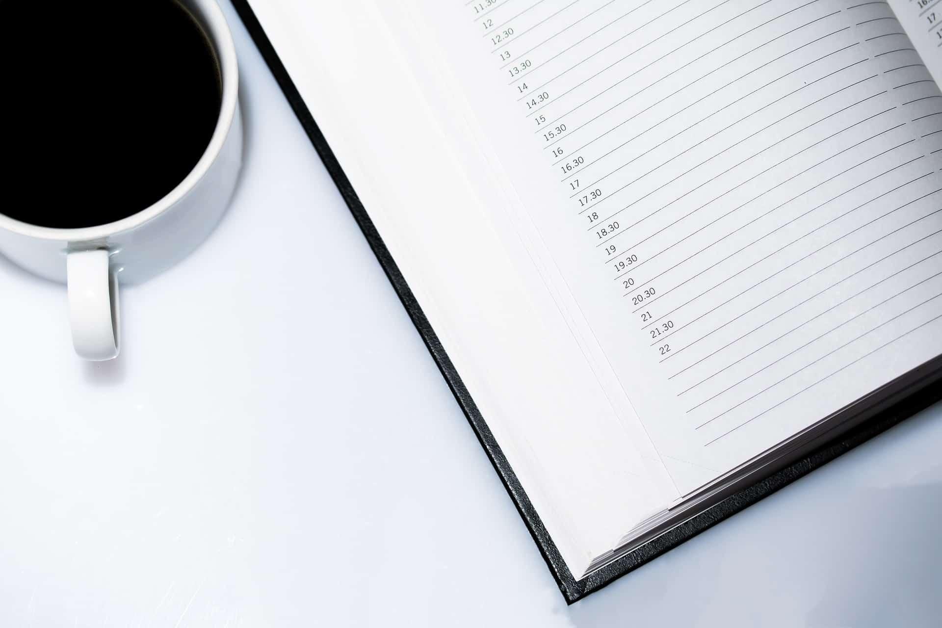 przedłużanie rzęs blog