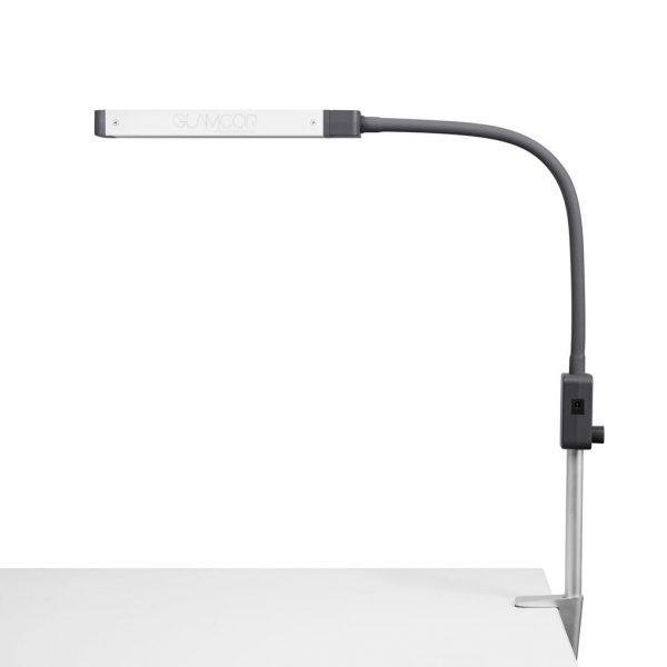 Lampa Glamcor