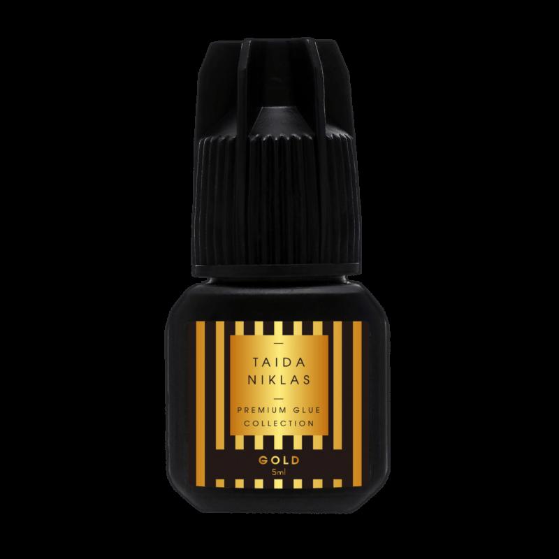 premium-glue-gold