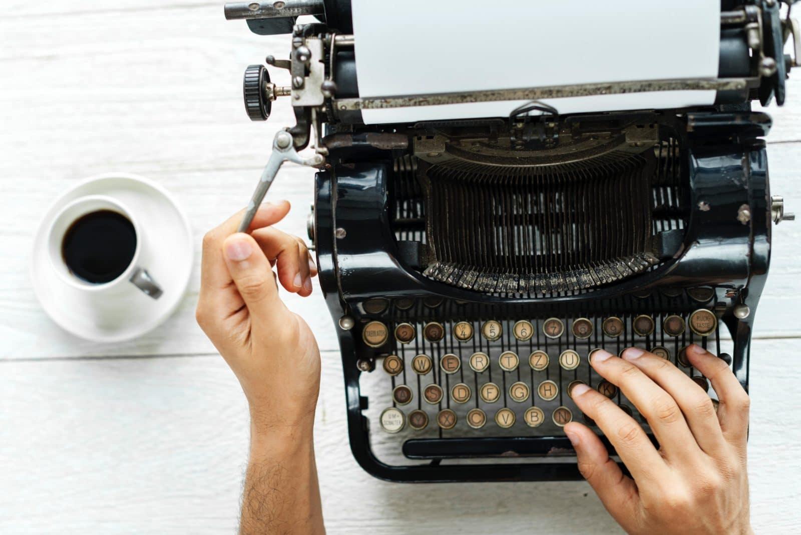 blog przedłużanie rzęs