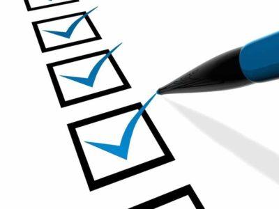 checklist-1000x675